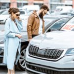 Advertising Strategies for Used Vehicles Market 2021