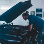 Advertising Strategies for Automotive Aftermarket: Parts 2021