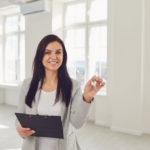 Advertising Strategies for Real Estate Market 2021 PLUS