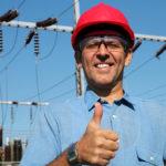 Advertising Strategies for Utilities Market 2021
