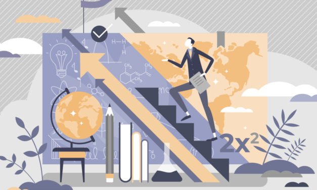 Rethinking Qualification