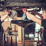 Auto Repairs Market 2021