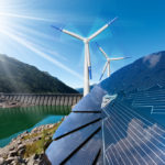 Utilities Market 2021