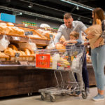 Advertising Strategies for The Grocery Market 2021 PLUS