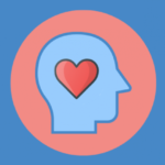 Emotional Intelligence Begins with Self-Awareness