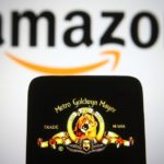 Why Amazon Buying MGM is Part of a Much Bigger Scheme Than Just Besting Netflix