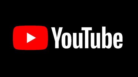 YouTube Says It Paid Out $4 Billion to Music Industry Over Past 12 Months