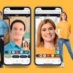 How Retailers Can Adapt to Digital Transformation with Live Video Shopping