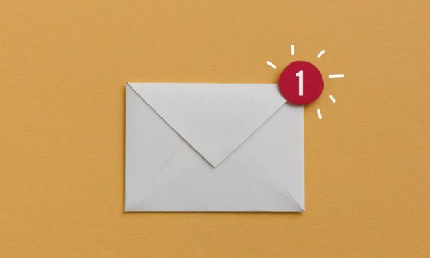 10 Eye-Opening Email Statistics to Help Guide Your Sales Email Strategy