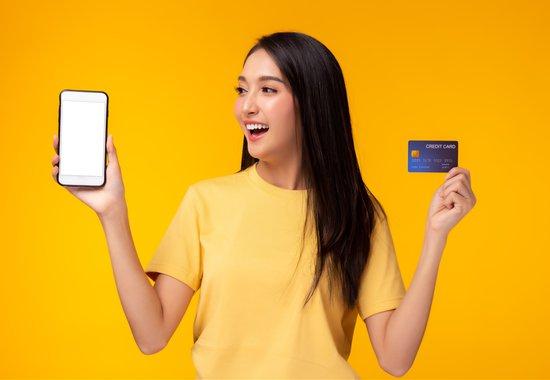 Eight Tips for Reaching Millennial and Gen Z Online Shoppers