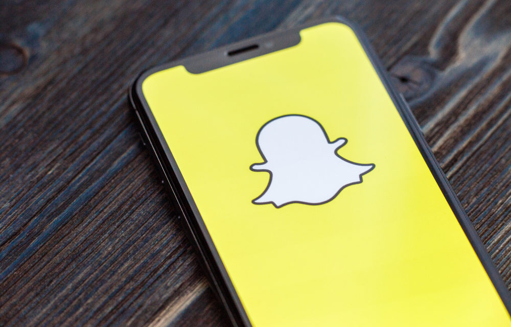 Snapchat Shares New Insights into Sports Engagement Among Snap Users [Infographic]