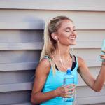 Advertising Strategies for Bottled Water Market 2021