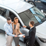 July 2021 Automotive Update
