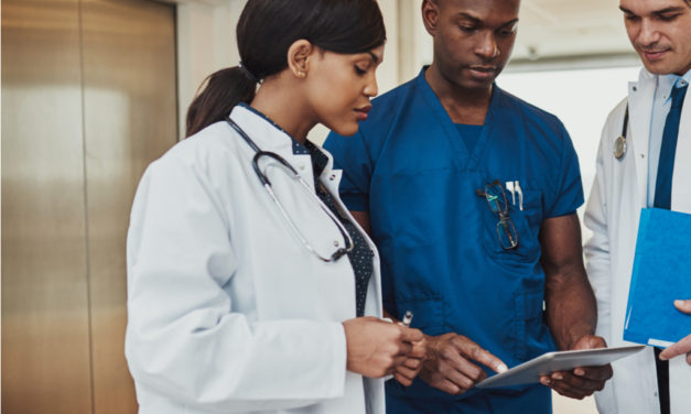 Advertising Strategies for Hospitals and Urgent Care Centers 2021