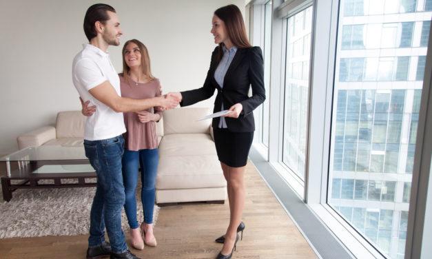 Advertising Strategies for Multifamily Market 2021