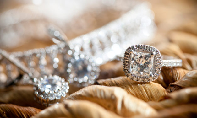 Advertising Strategies for Jewelry Market 2021