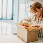 Outside The Box Ideas for Better Client Retention