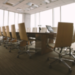 How to Make Sales and Marketing Meetings More Effective and Impactful