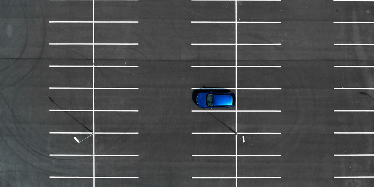 August 2021 Automotive Update Report