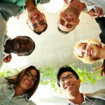 Why All Marketing is Multicultural Marketing