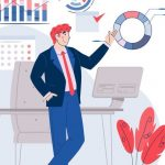 7 Ways to Increase Your Sales Confidence