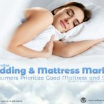 Bedding & Mattress Market 2021 Presentation