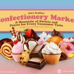 Confectionery Market 2021 Presentation
