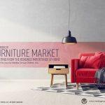 Furniture Market 2021 Presentation