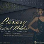 Luxury Retail Market 2021 Presentation