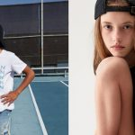Pacsun launches gender-neutral kids category