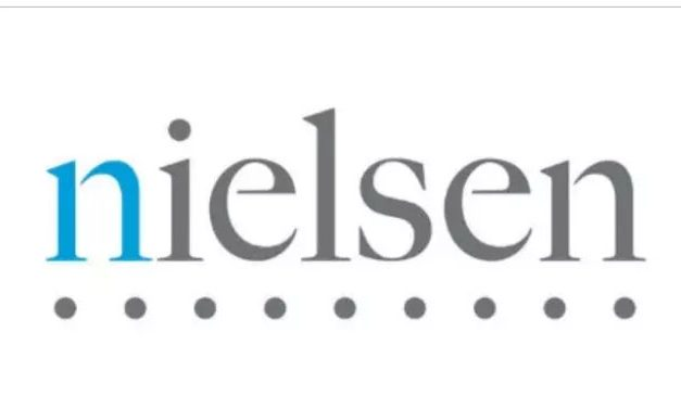 Nielsen National TV Ratings Service Accreditation Suspended by MRC