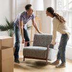 Furniture Market 2021