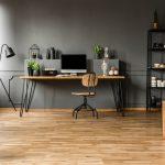 Advertising Strategies for Furniture Market 2021