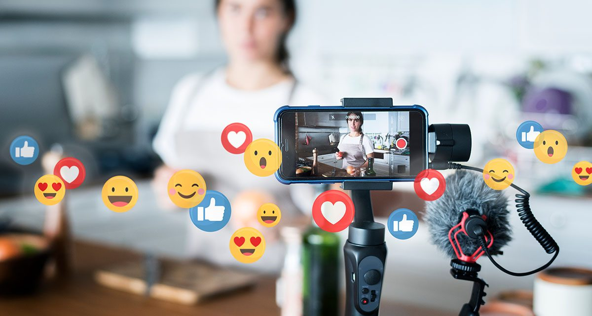 September 2021 New Media Insights for Local Advertisers