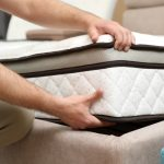 Bedding & Mattress Market 2021
