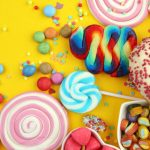 Advertising Strategies for Confectionery Market 2021