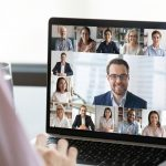 Virtual Selling is Not the Future of Sales! Part 2