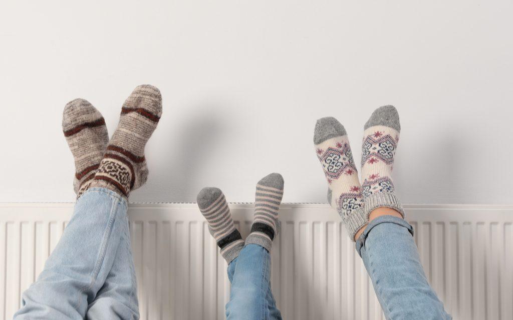 Advertising Strategies for Heating Contractors 2021