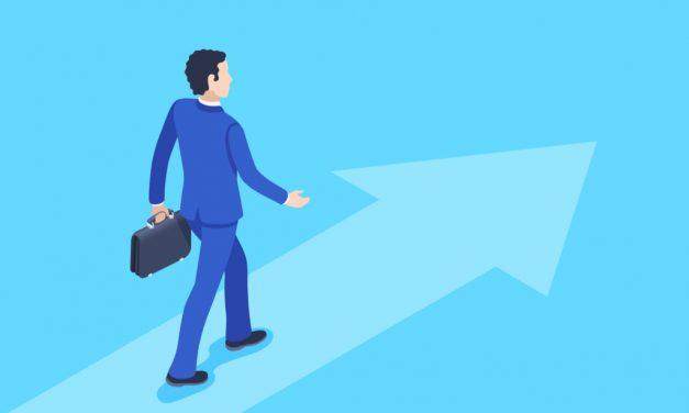 Client Obstacles That Kill Deals