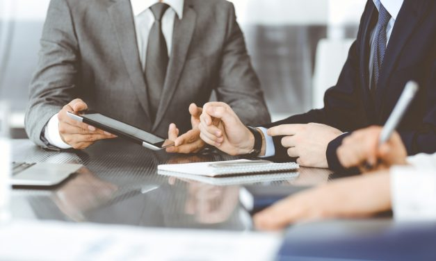 How to Manage a Sales Negotiation to Your BATNA