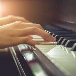 Advertising Strategies for Keyboard Market 2021