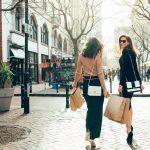 Advertising Strategies for Luxury Retail Market 2021