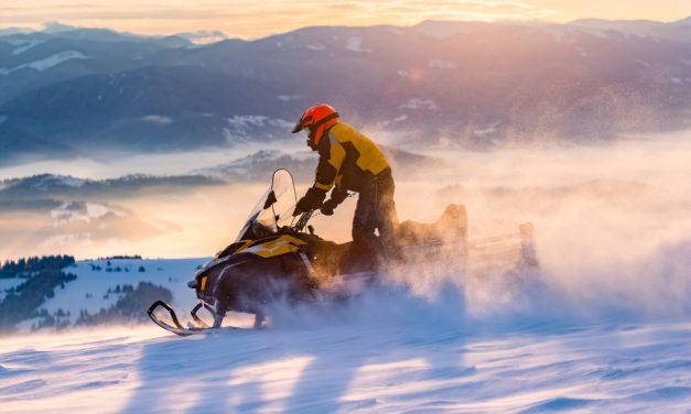 Advertising Strategies for Snowmobiles Market 2021