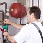 Heating Contractors 2021