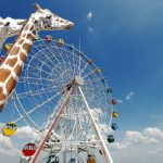 Attractions Industry 2021