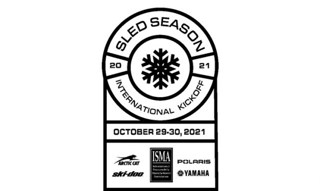 Dealers, OEMs team up for debut of Sled Season Celebration Oct. 29-30