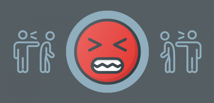 Does Your Work Culture Quash Bullying or Tolerate It?