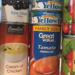 Private Label Losing Ground to Name Brands, IRI Says