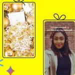 Snapchat Launches new Holiday Trends Guide to Assist with Your Strategic Planning