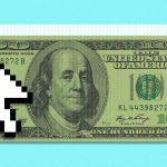 Higher Prices, Weaker Targeting Push Companies to Rethink Digital Ads